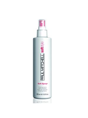 Paul Mitchell® Soft Spray® 250 ml