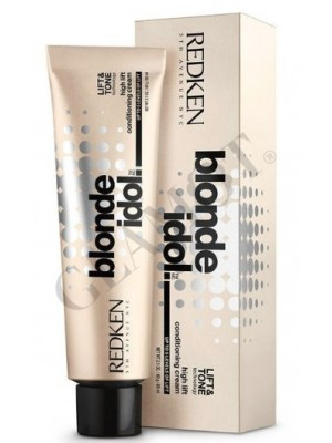 Blonde Idol High Lift (Color) 0 N (Natur) 63ml