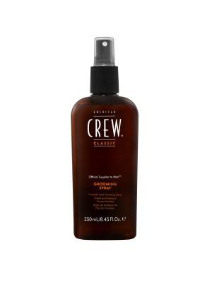 American Crew – Grooming Spray 250ml