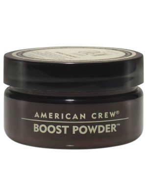 American Crew – Boost Powder 10g