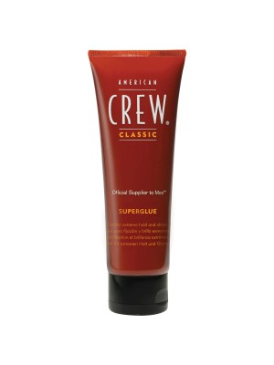 American Crew – Ultramatte 100ml