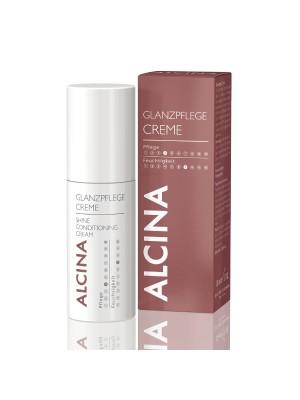 Alcina  -  Glanzpflege-Creme 50 ml