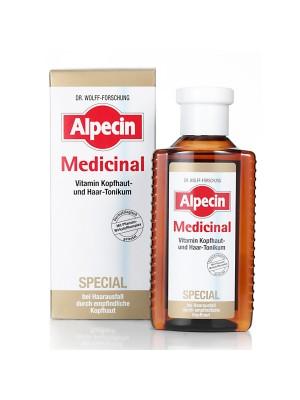 Alpecin Medicinal SPECIAL 200 ml