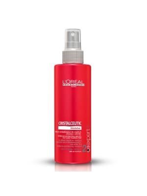L'Oréal Farbversiegelungs-Serum mit Silicactive - 200 ml