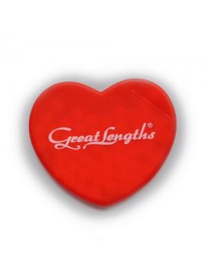 Great Lenghts Pfefferminzbox