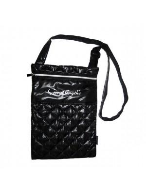 Great Lenghts Bag Umhängetasche