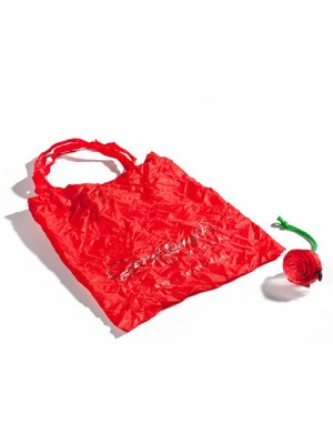 Great Lenghts Rose Bag