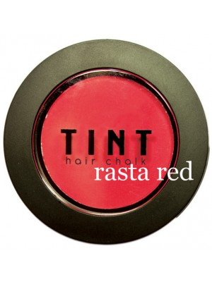 Great Lenghts Tint Haarkreide Rasta Red