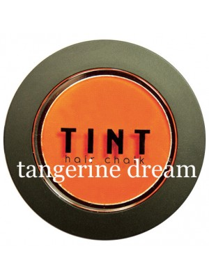 Great Lenghts Tint Haarkreide Tangerine Dream