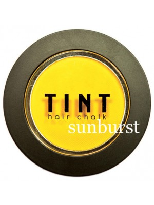 Great Lenghts Tint Haarkreide Sunburst