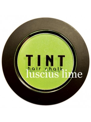 Great Lenghts Tint Haarkreide Luscius Lime