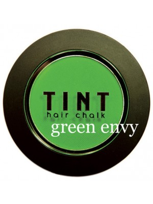 Great Lenghts Tint Haarkreide Green Envy