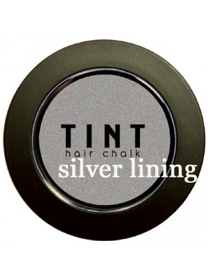 Great Lenghts Tint Haarkreide Silver Lining