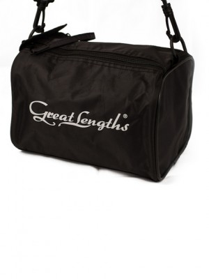 Great Lenghts Toolsbag