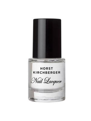 Horst Kirchberger TOP COAT Nagellack