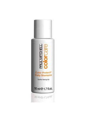 Color Protect® Shampoo 50ml