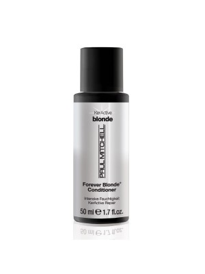 Forever Blonde® Conditioner 50ml - Paul Mitchell
