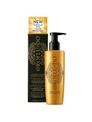 Orofluido Beauty Conditioner 200ml