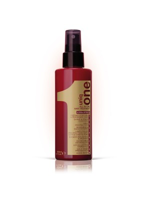 Uniq One All in One Treatment 150ml
