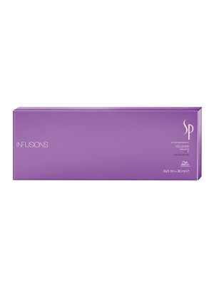 Wella SP –  Volumize Infusion (Box 6x5ml)