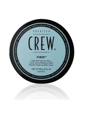 American Crew – Fiber – Für sehr Starken Halt 50g