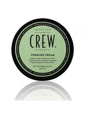 American Crew – Forming Cream 50g