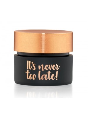 Alcina It's never too late Gesichtscreme 50ml