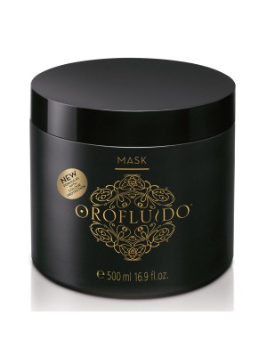 Orofluido Beauty Maske 500ml