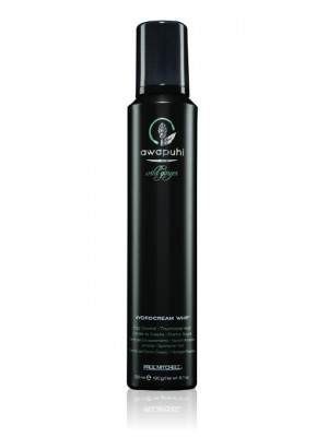 awapuhi wild ginger® HYDROCREAM WHIP® 200ml