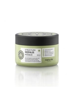 Maria Nila Structure Repair: Masque 250ml