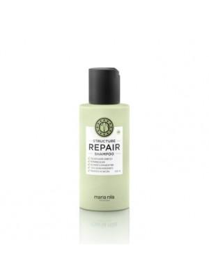 Maria Nila Structure Repair: Shampoo 100ml