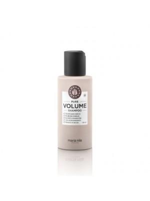 Maria Nila Pure Volume: Shampoo 100ml