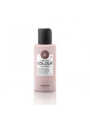 Maria Nila Luminous Colour: Shampoo 100ml