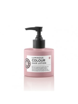 Maria Nila Luminous Colour: Hair Lotion 200ml