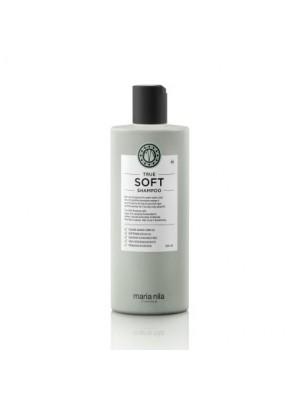 Maria Nila True Soft: Shampoo 350ml