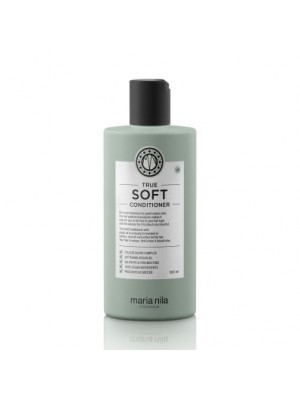 Maria Nila True Soft: Conditioner 300ml