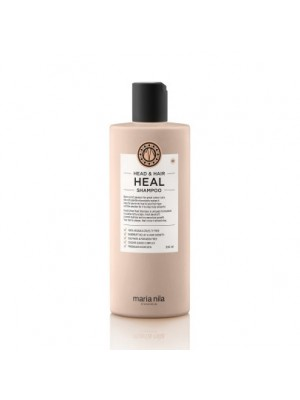 Maria Nila Head & Hair Heal: Shampoo 350ml