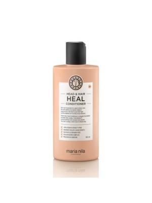 Maria Nila Head & Hair Heal: Conditioner 300ml