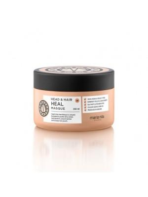 Maria Nila Head & Hair Heal: Masque 250ml