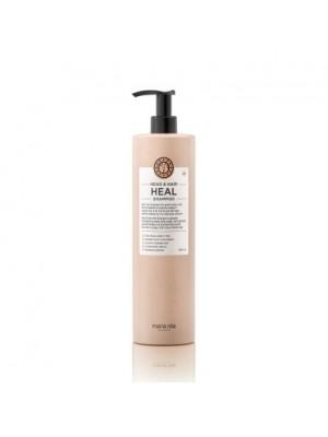 Maria Nila Head & Hair Heal: Shampoo 1000ml
