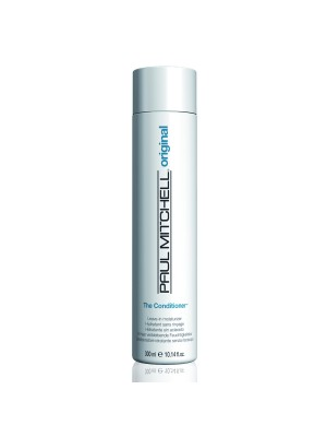 Paul Mitchell® The Conditioner™ 300 ml