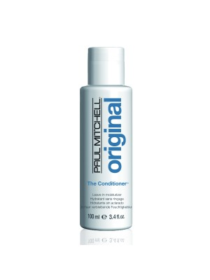 Paul Mitchell® The Conditioner™ 100 ml