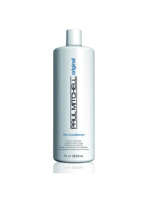Paul Mitchell® The Conditioner™ 1000 ml