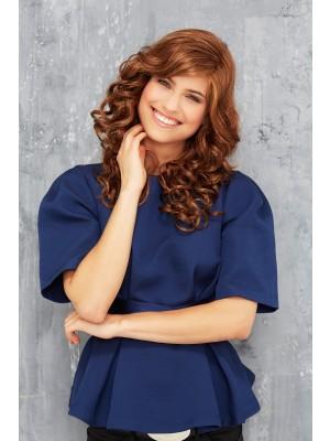 Gisela Mayer - Cosmo - Cinderella Lace
