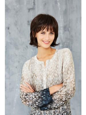 Gisela Mayer - Cosmo - Club Hair C