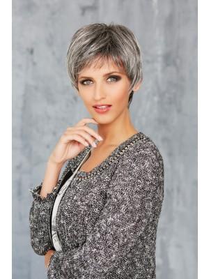 Gisela Mayer - Cosmo - Eva