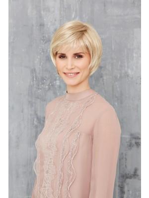 Gisela Mayer - Cosmo - Ines