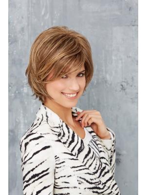 Gisela Mayer - Cosmo - Kiki Lace