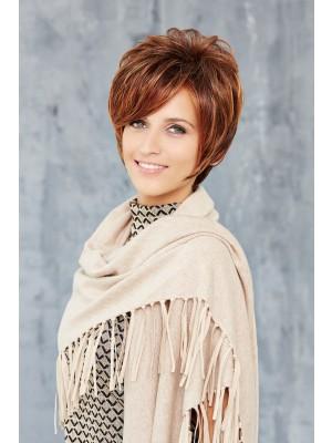 Gisela Mayer - Cosmo - Kim Lace