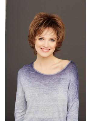 Gisela Mayer - Cosmo - Tina Lace
